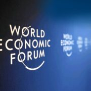 World Economic Forum WEF