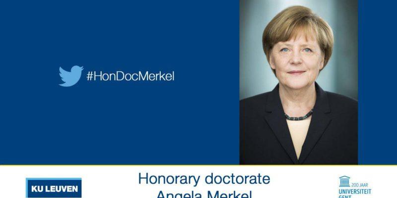 Angela-Merkel-HonDocMerkel