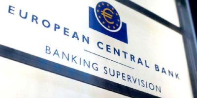 ECB Banking Supervision - SSM
