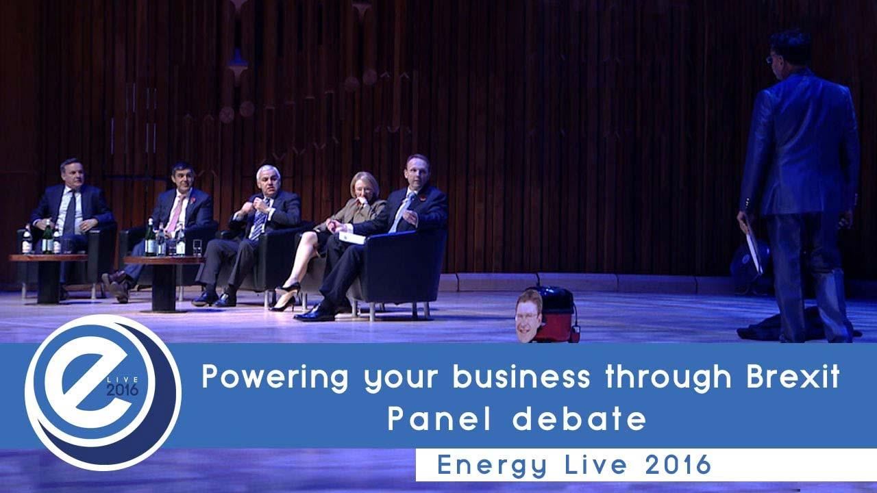Brexit_debate_at_Energy_Live_2016