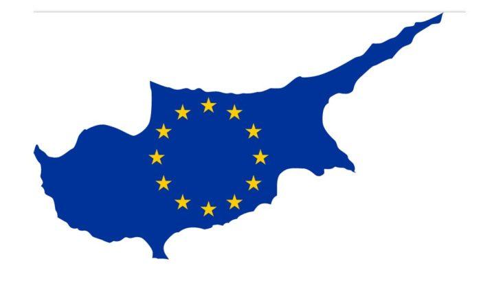 Cyprus EU United stars