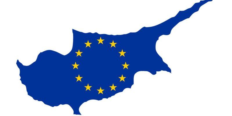 Cyprus EU United