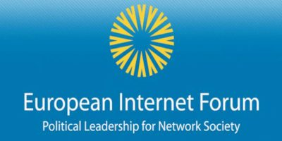 European Internet Forum - EIF
