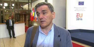 Greek-Finance-Minister-Euclid-Tsakalotos