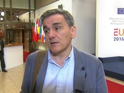 Greek-Finance-Minister-Euclid-Tsakalotos