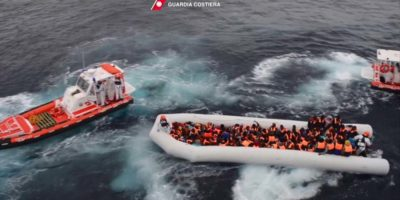 Migrant_boats