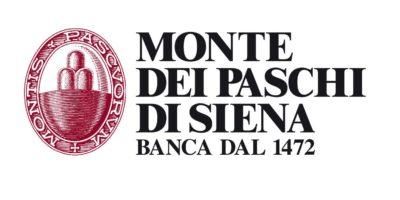 Monte_dei_Paschi_di_Siena_Bank