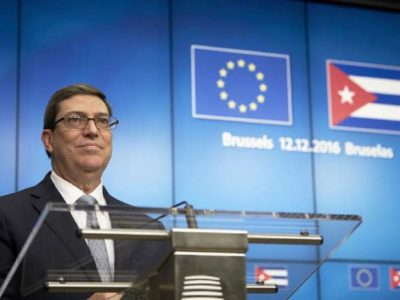 Mr_Bruno_RODRIGUES_PARRILLA_Cuban_Minister_of_Foreign_Affairs