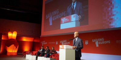 PES_Saving_Europe_Together