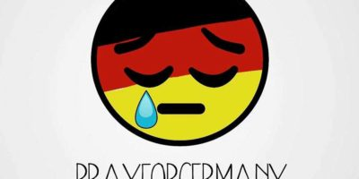 PRAY-for-GERMANY