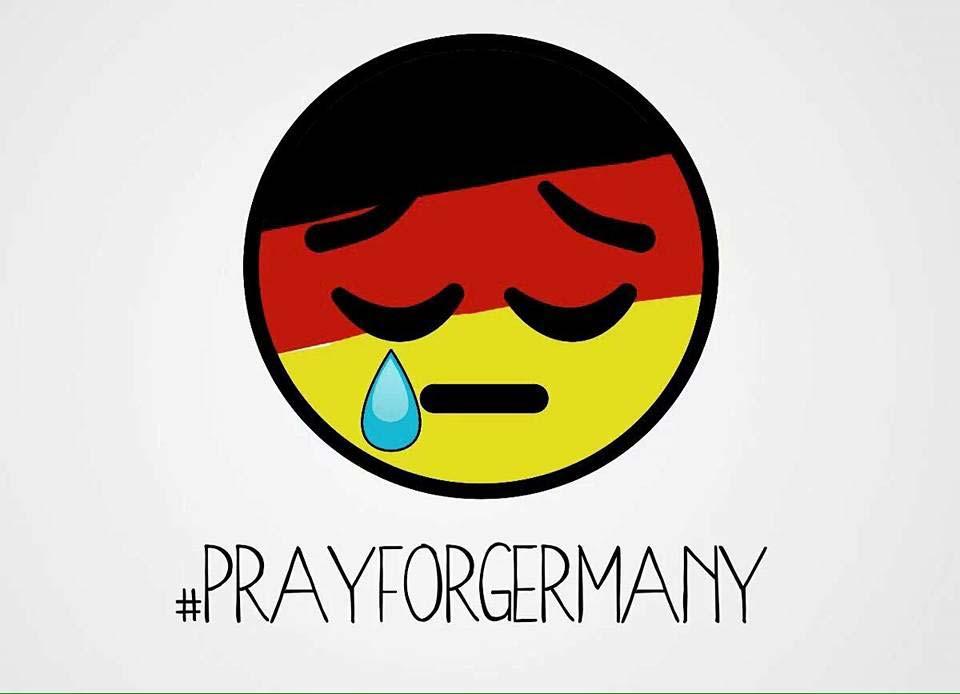 PRAY-for-GERMANY
