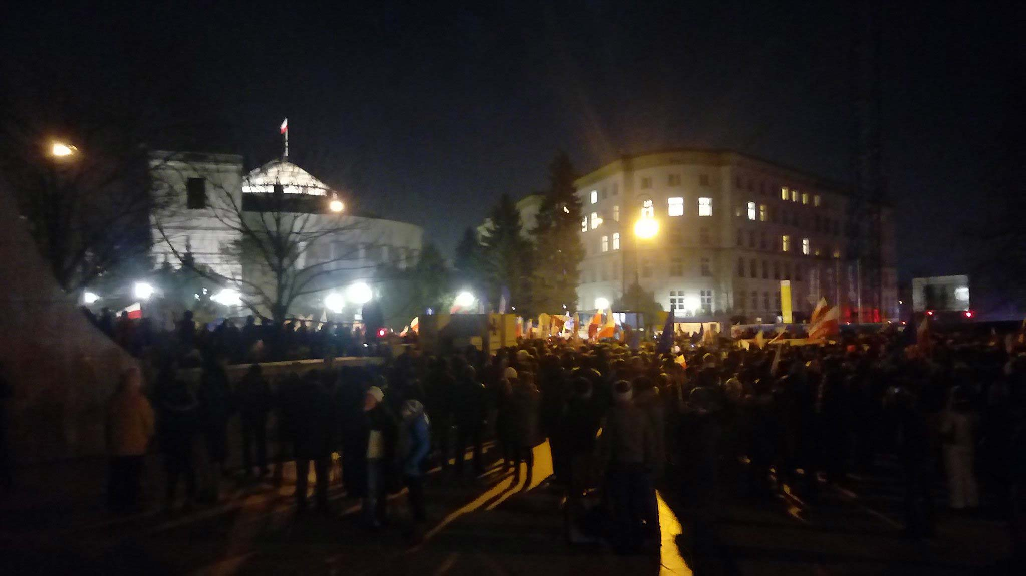 Protests-in-Poland