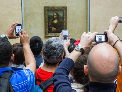 The-Mona-Liza--Louvre-Museum