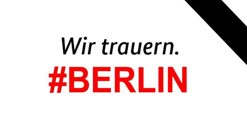 Wir_trauern_Breitscheidplatz
