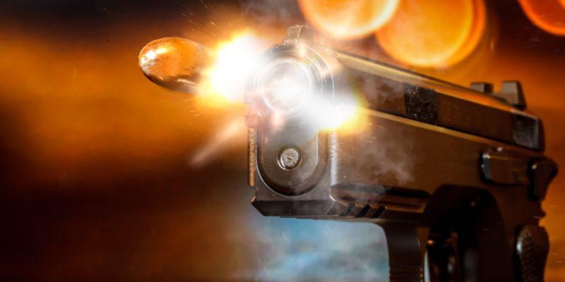 handgun guns gun bullet