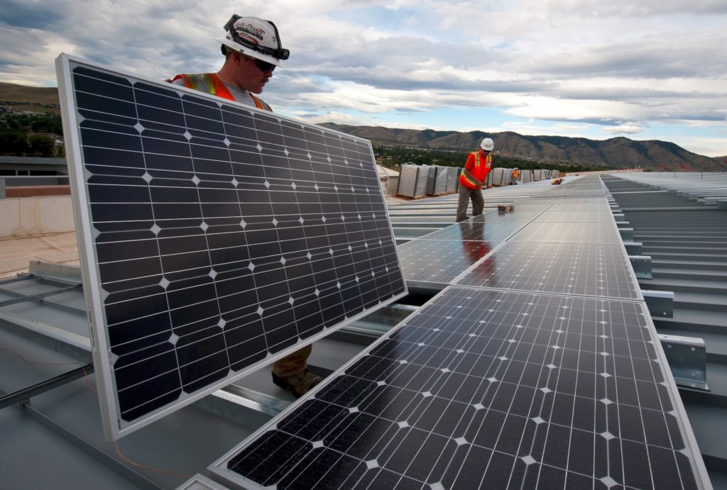solar-panels-energy