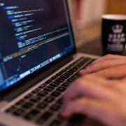 Computer internet online