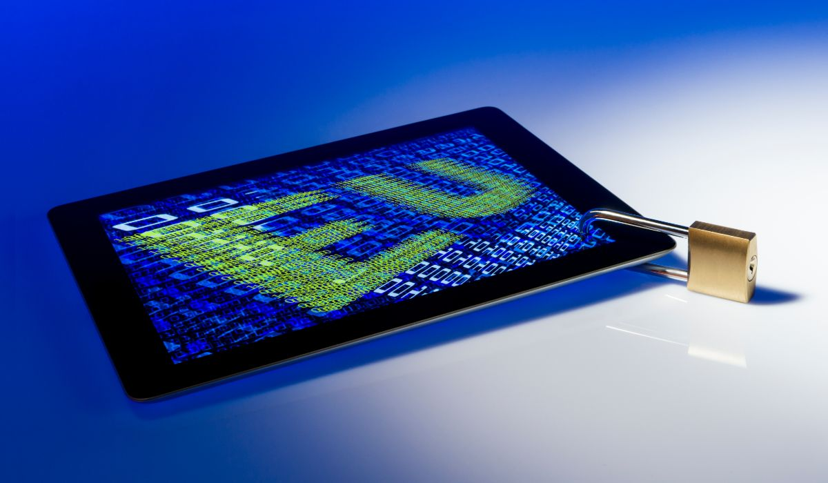Digital Single Market data protection