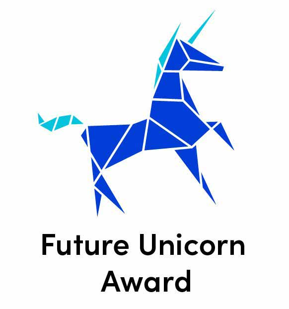 Future-Unicorn-Award