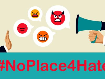 Hate-Speech-eudebate