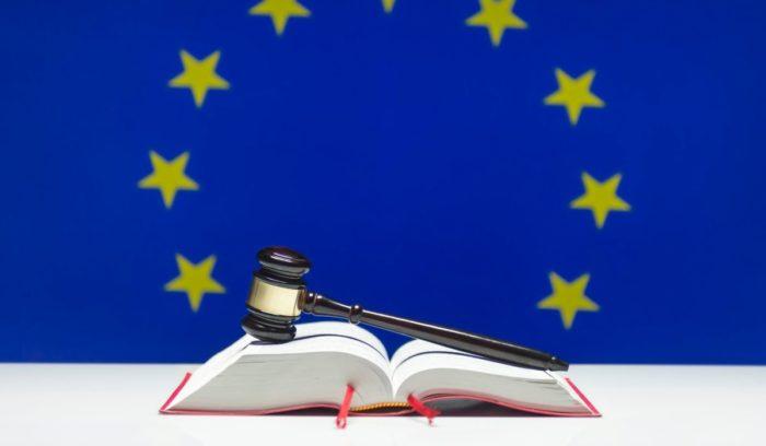 Justice EU law