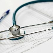 Medical Doctor Healthcare Clinic
