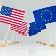 USA EU negotiations