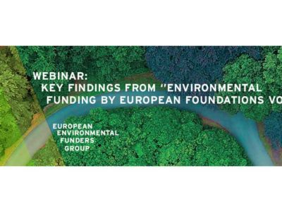 Webinar-on-Environmental-Funding-by-European-Foundations-Funders-Group