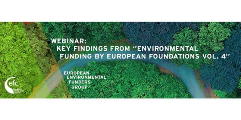 Webinar-on-Environmental-Funding-by-European-Foundations-Funders-Group