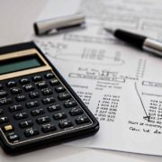 calculator taxation