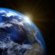 earth-europe EARTH