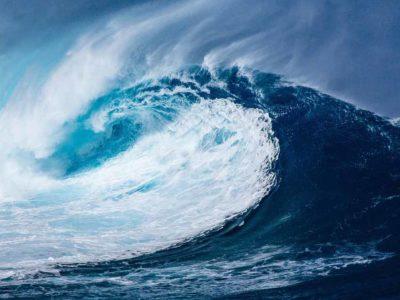 ocean-wave-sea