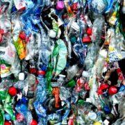 Plastic bottles Recycling Coca-cola Ice tea