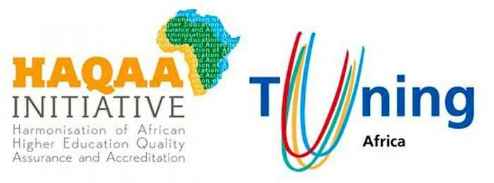 Haqaa and Tuning EU-Africa