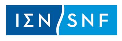Stavros Niarchos Foundation SNF