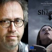 The Shape: an #EUandME short film directed by Jaco Van Dormael