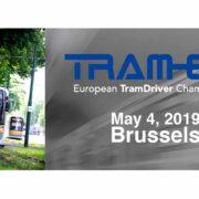 Tram-EM European Tramdriver Championship