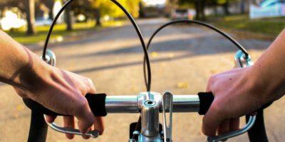 Bike Cycle Cyclist Cycling