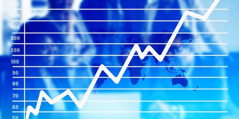 chart-economy-growth-statistics