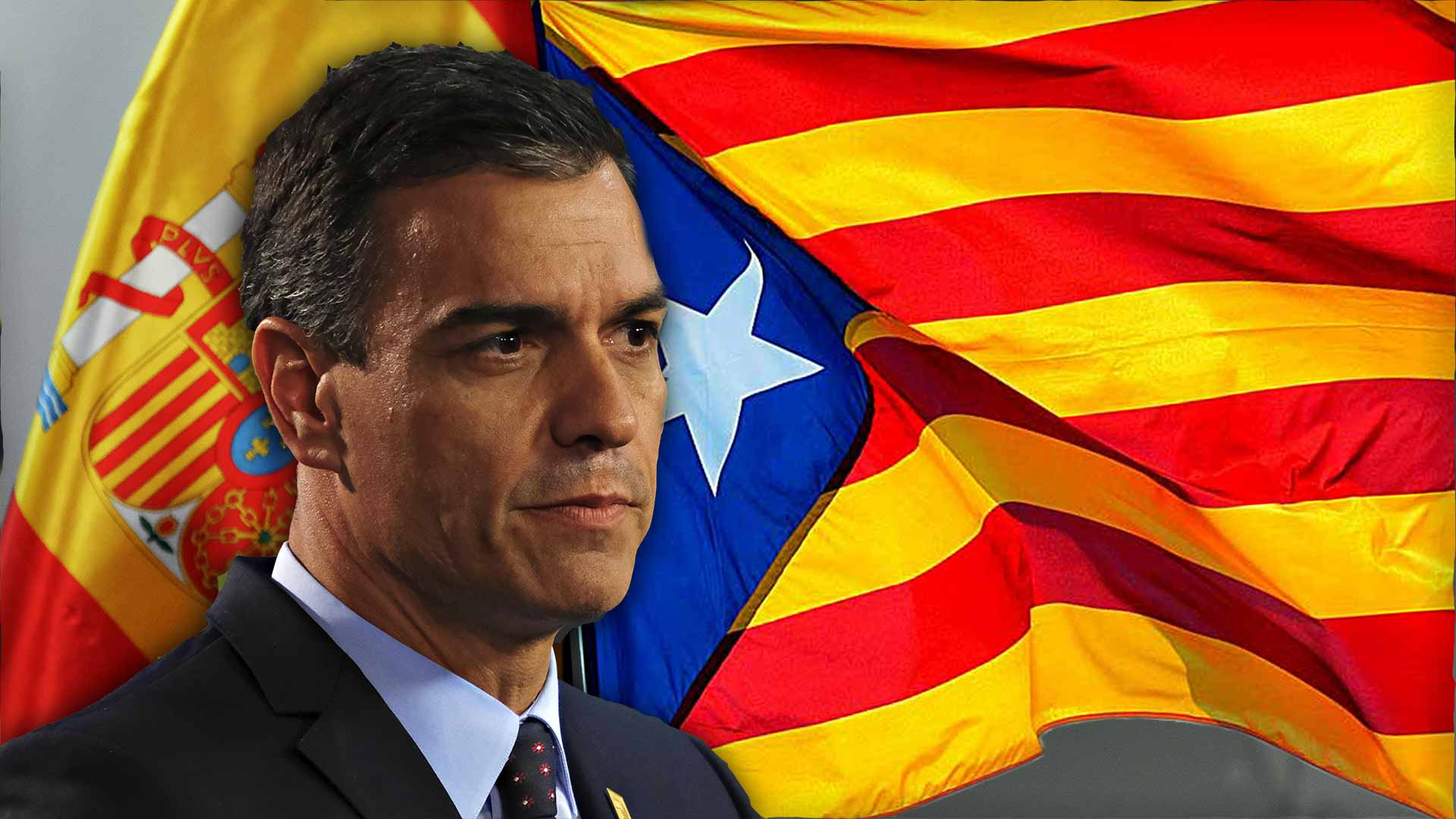 Prime Minister Pedro Sanchez