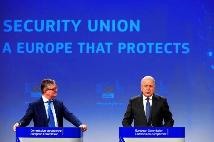 Security Union