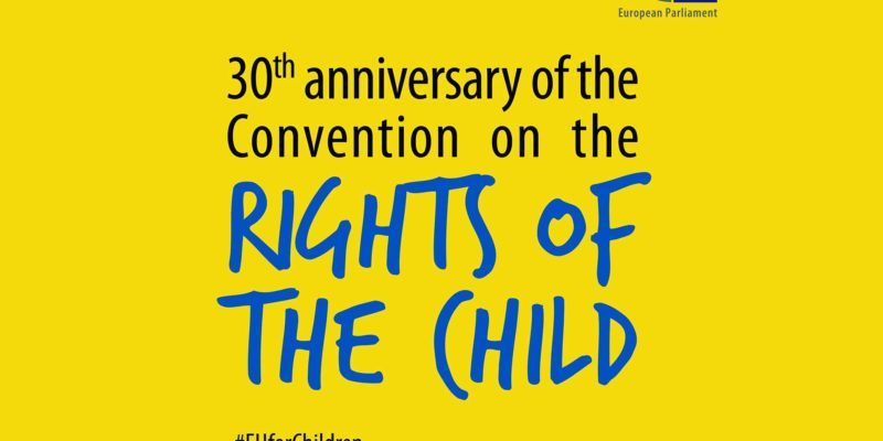 Children's-rights-Conference-in-Brussels