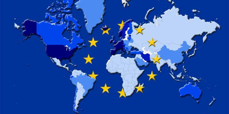 Coronavirus EU response