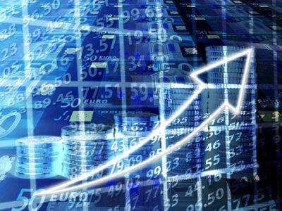 profits Economy