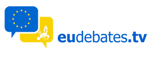 eudebates.tv logo