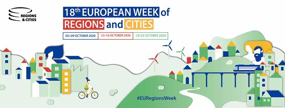 EU Regions Week