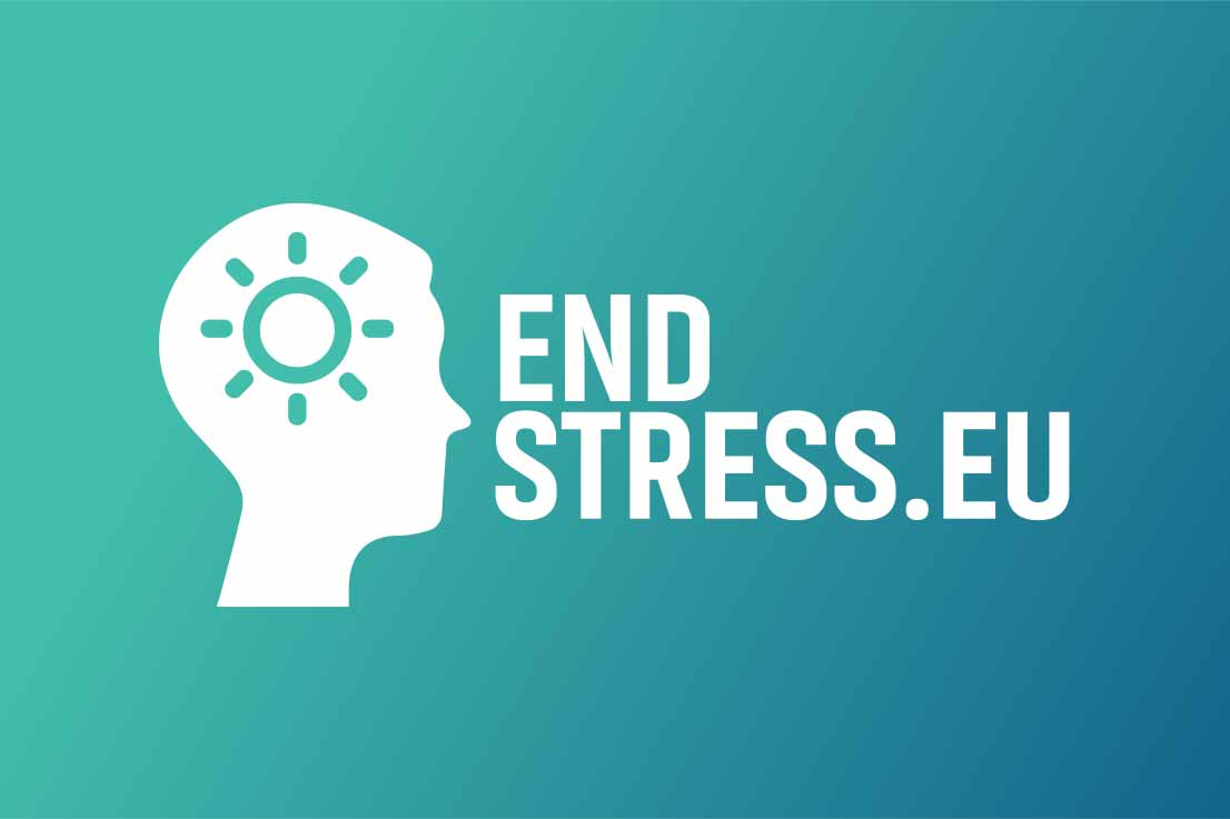 EndStressEU-logo
