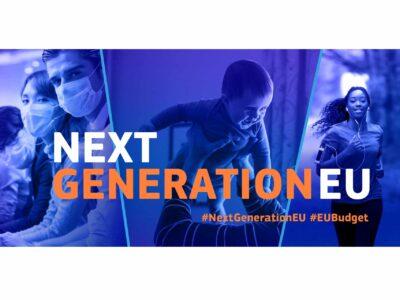Next Generation EU