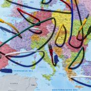 Internet Access in the EU - Digital Single market Networks