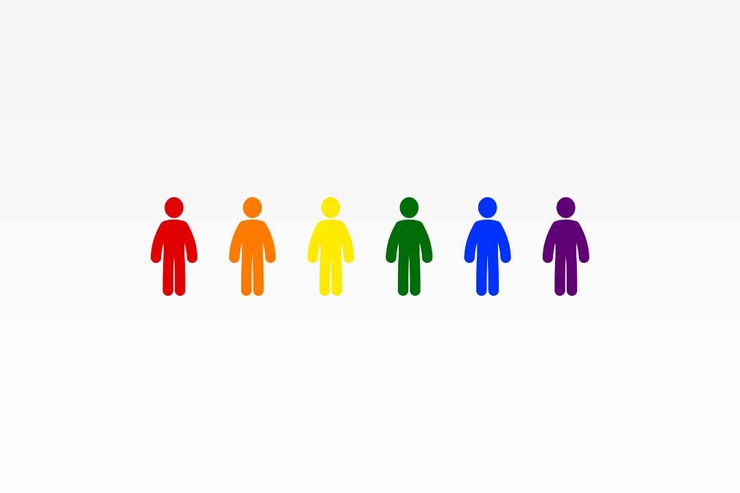 LGBTIQ equality